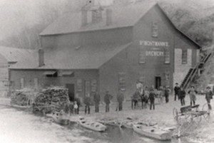 Willow-RIver-History-Brewery