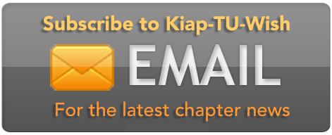 get email from Kiap-TU-Wish